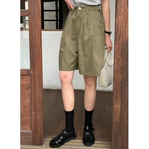 韓國服飾-KW-0603-155-韓國官網-褲子