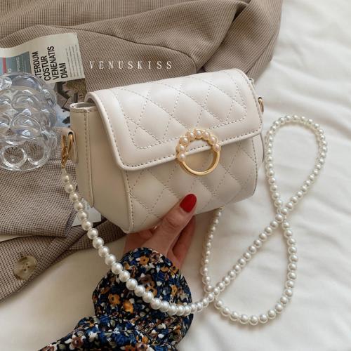 優雅高貴珍珠鍊...