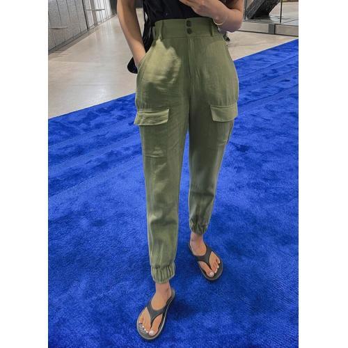 韓國服飾-KW-0609-030-韓國官網-褲子