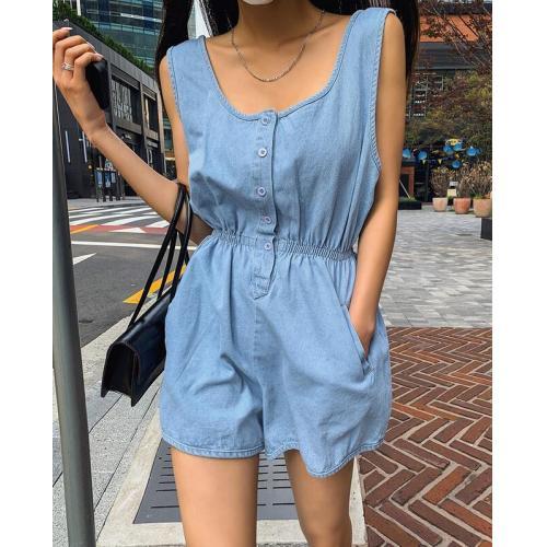 韓國服飾-KW-0609-059-韓國官網-連身褲