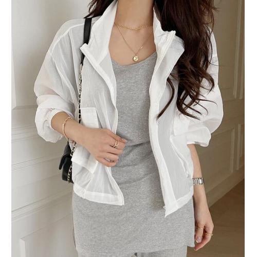韓國服飾-KW-0609-077-韓國官網-外套