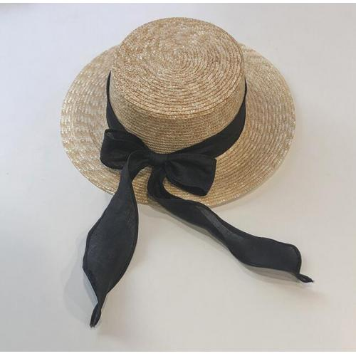 韓國服飾-KW-0609-111-韓國官網-帽子