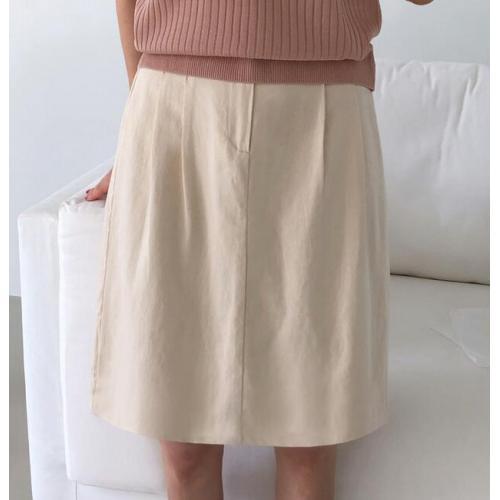 韓國服飾-KW-0612-027-韓國官網-裙子