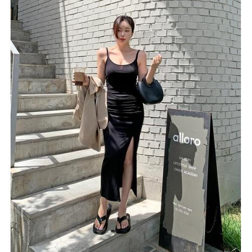 韓國服飾-KW-0612-108-韓國官網-連衣裙