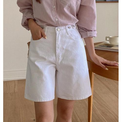 韓國服飾-KW-0612-142-韓國官網-褲子