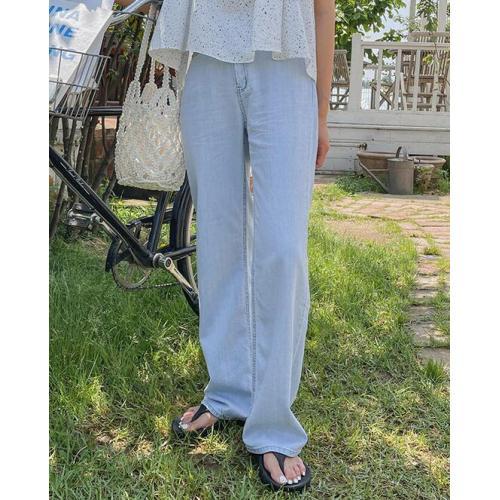 韓國服飾-KW-0612-178-韓國官網-褲子