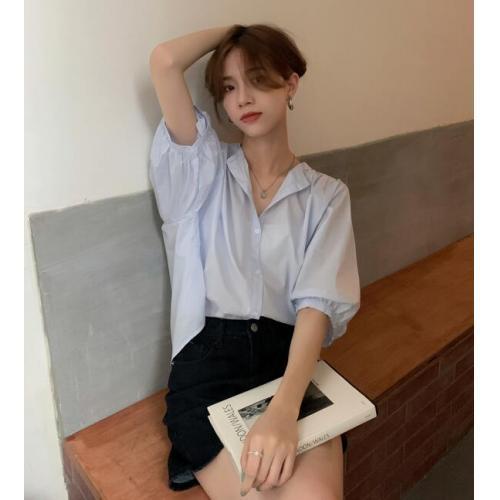 韓版-女裝-C...