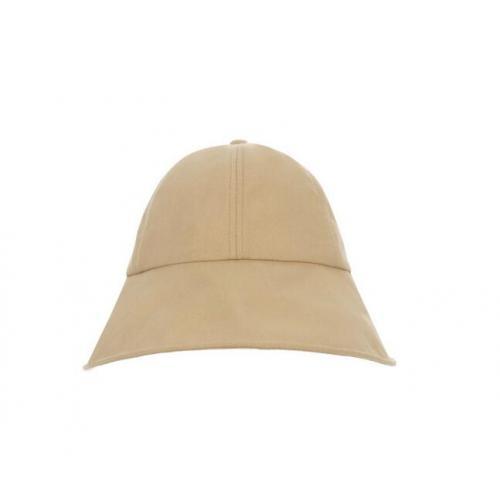 韓國服飾-KW-0622-001-韓國官網-帽子
