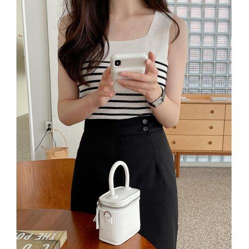 韓國服飾-KW-0622-091-韓國官網-背心