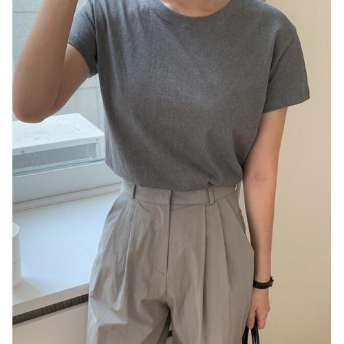 韓國服飾-KW-0625-162-韓國官網-上衣
