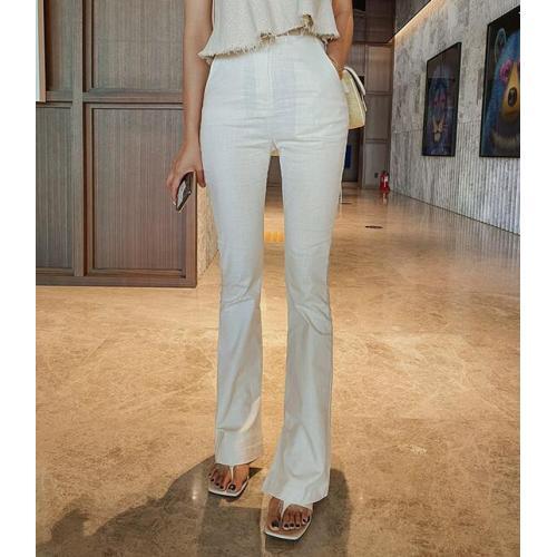 韓國服飾-KW-0706-185-韓國官網-褲子
