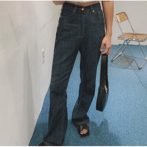 韓國服飾-KW-0713-164-韓國官網-褲子