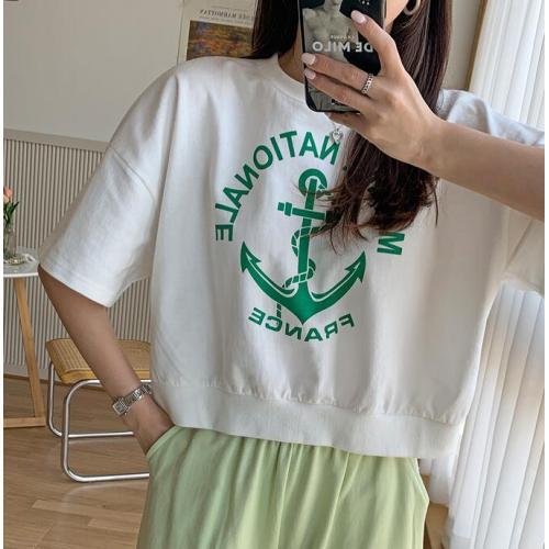 韓國服飾-KW-0716-011-韓國官網-上衣