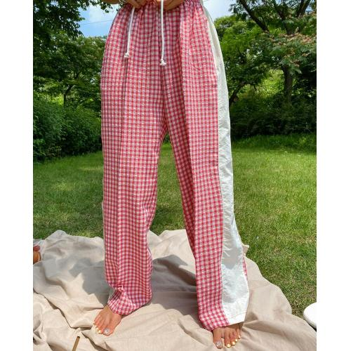 韓國服飾-KW-0726-028-韓國官網-褲子