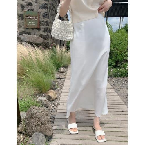 韓國服飾-KW-0726-176-韓國官網-裙子