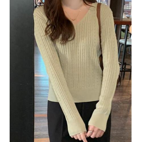 韓國服飾-KW-0903-075-韓國官網-上衣