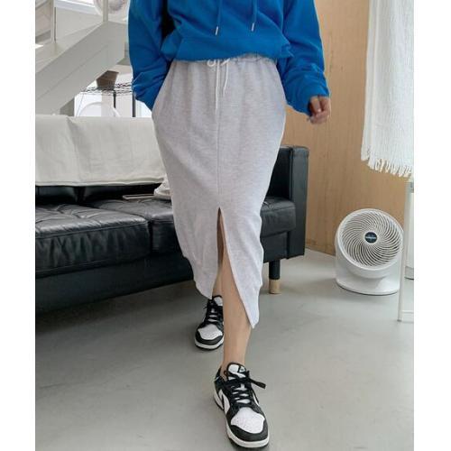 韓國服飾-KW-0913-009-韓國官網-褲子