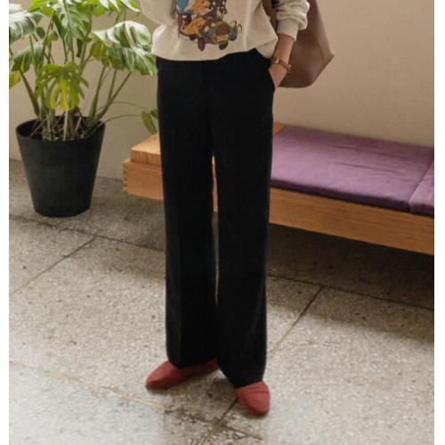 韓國服飾-KW-0927-039-韓國官網-褲子