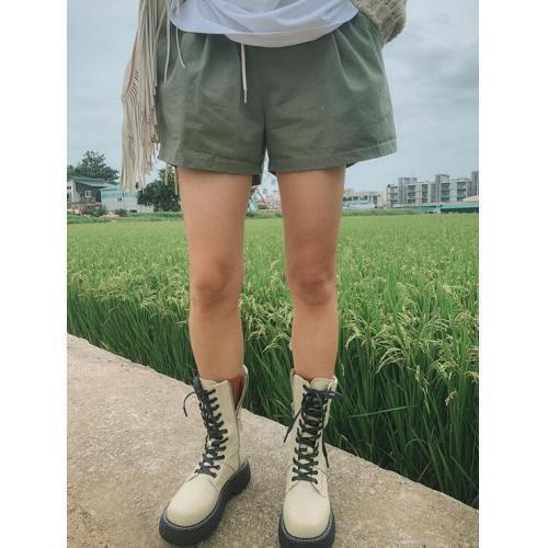 韓國服飾-KW-0930-061-韓國官網-褲子