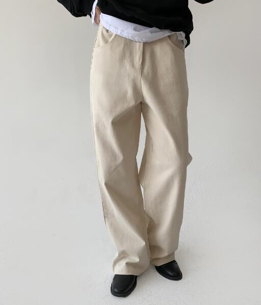 韓國服飾-KW-1011-082-韓國官網-褲子