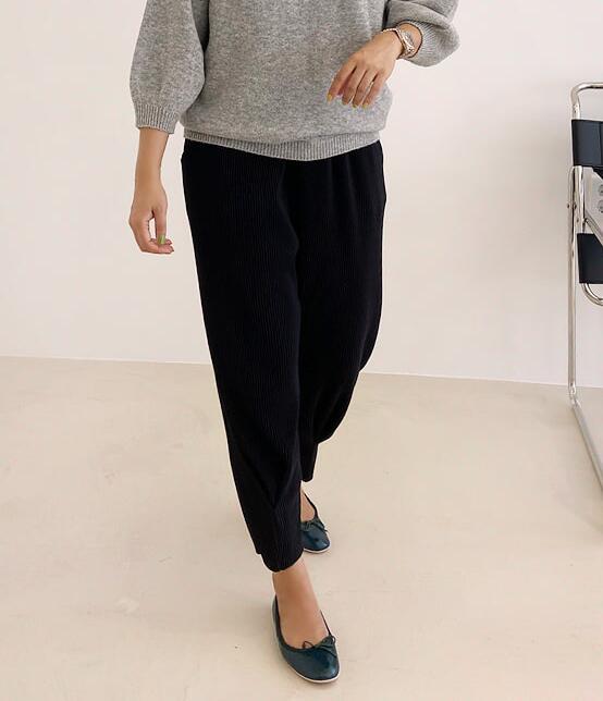 韓國服飾-KW-1011-084-韓國官網-上衣