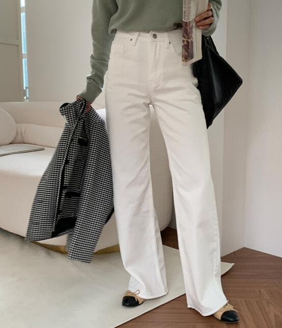 韓國服飾-KW-1011-086-韓國官網-褲子