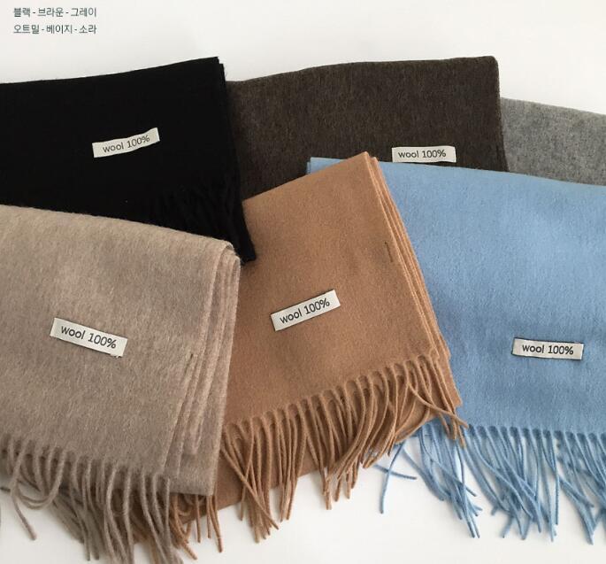 韓國服飾-KW-1011-087-韓國官網-圍巾
