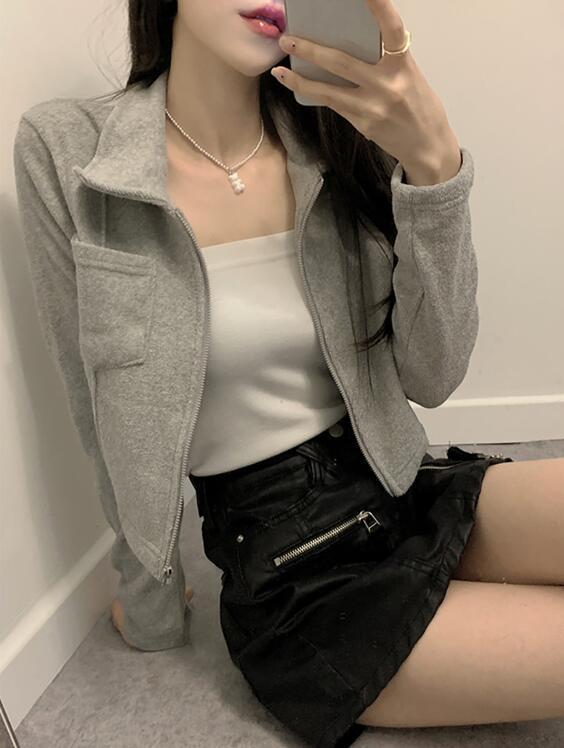 韓國服飾-KW-1011-112-韓國官網-外套