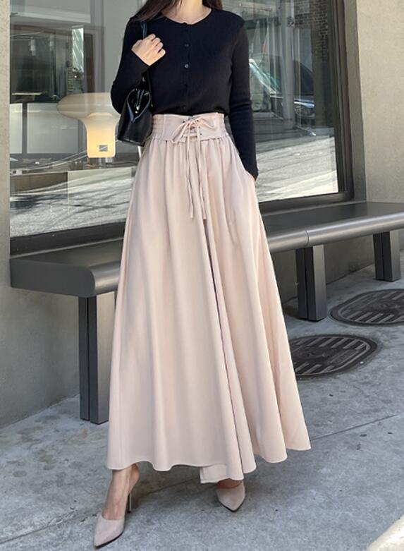 韓國服飾-KW-1011-113-韓國官網-裙子
