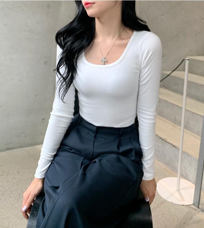 韓國服飾-KW-1011-118-韓國官網-上衣