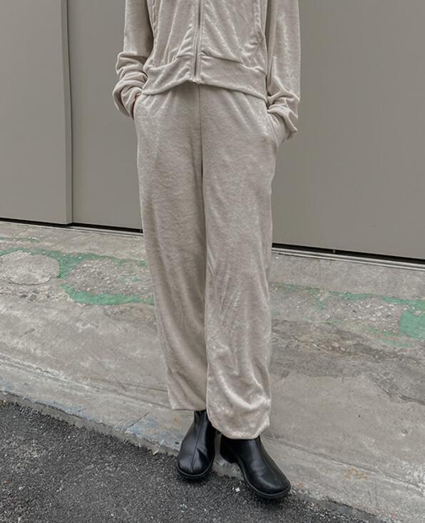 韓國服飾-KW-1011-119-韓國官網-褲子