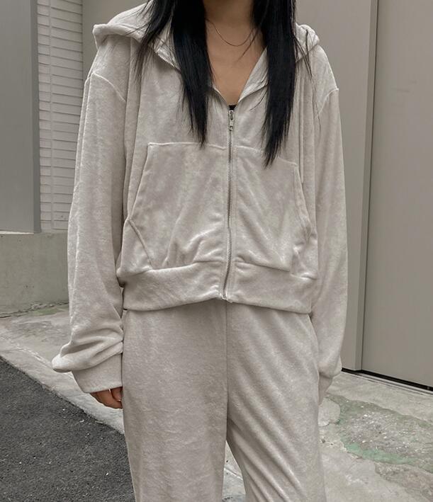 韓國服飾-KW-1011-120-韓國官網-外套