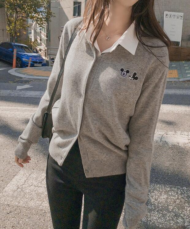 韓國服飾-KW-1011-123-韓國官網-外套