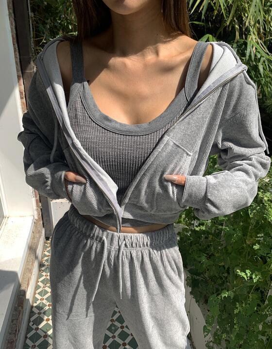 韓國服飾-KW-1011-131-韓國官網-外套