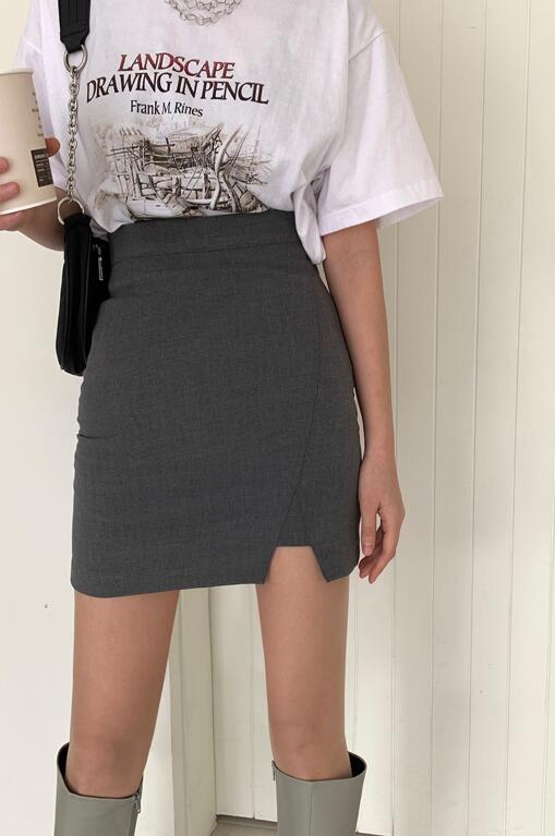 韓國服飾-KW-1011-132-韓國官網-裙子