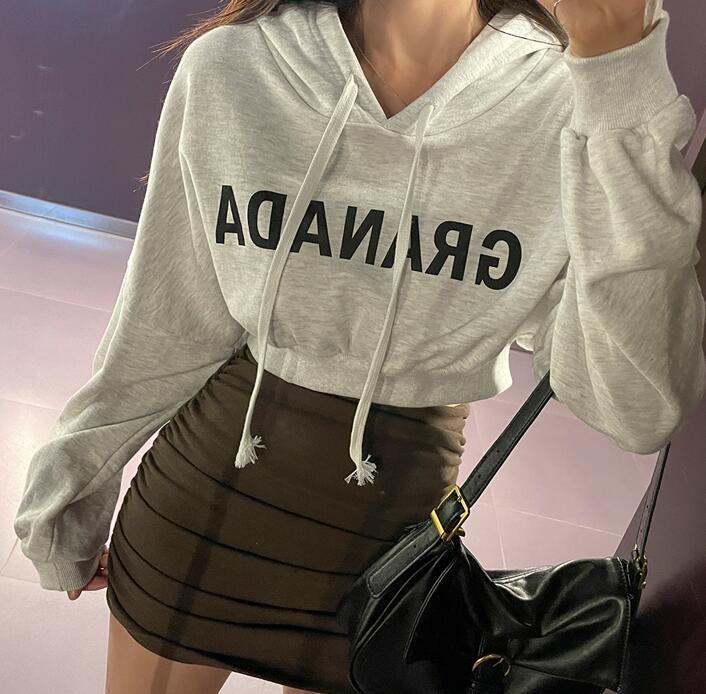 韓國服飾-KW-1011-133-韓國官網-裙子