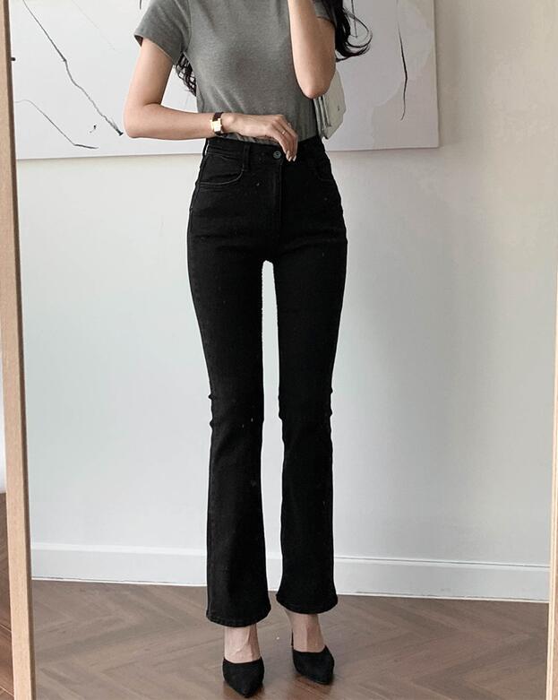 韓國服飾-KW-1011-141-韓國官網-褲子