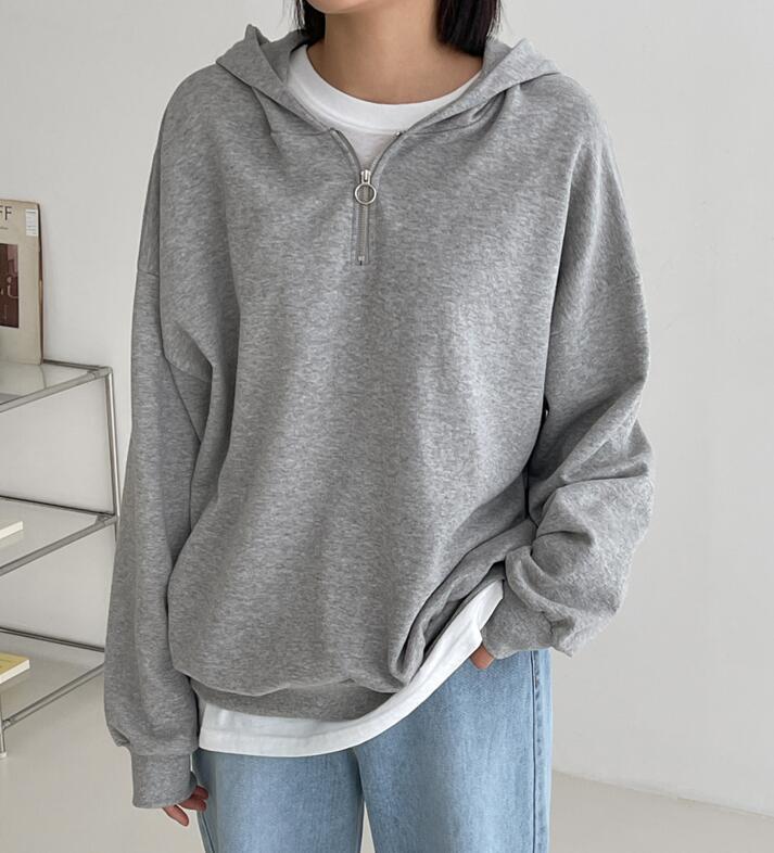 韓國服飾-KW-1011-148-韓國官網-上衣