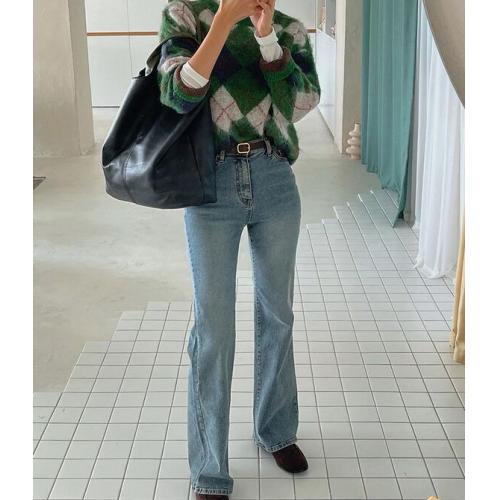 韓國服飾-KW-1006-076-韓國官網-褲子
