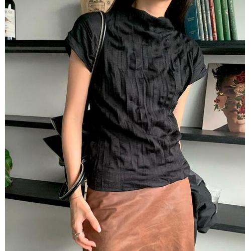 韓國服飾-KW-1015-178-韓國官網-上衣