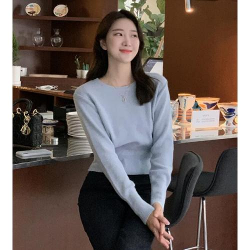韓國服飾-KW-1015-180-韓國官網-上衣