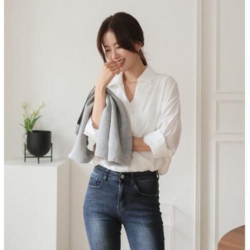 韓國服飾-KW-1015-182-韓國官網-上衣