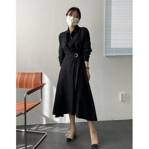 韓國服飾-KW-1015-183-韓國官網-連衣裙