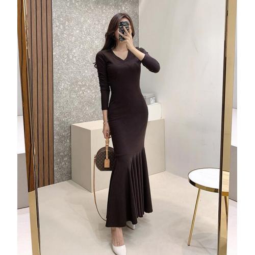 韓國服飾-KW-1015-184-韓國官網-連衣裙