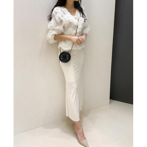 韓國服飾-KW-1015-185-韓國官網-連衣裙