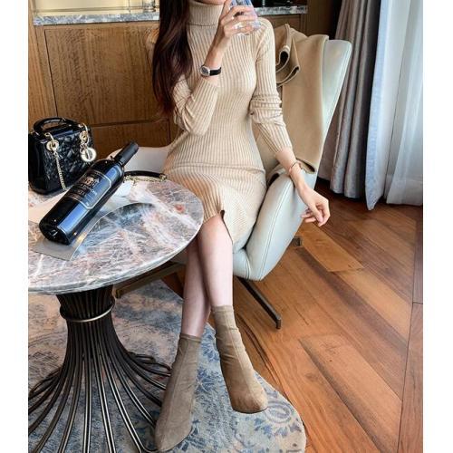 韓國服飾-KW-1015-186-韓國官網-連衣裙