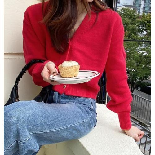韓國服飾-KW-1015-188-韓國官網-上衣