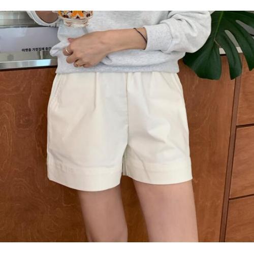 韓國服飾-KW-1015-189-韓國官網-褲子