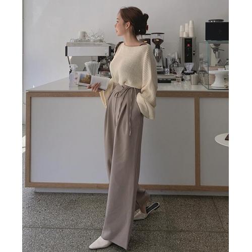韓國服飾-KW-1015-192-韓國官網-褲子