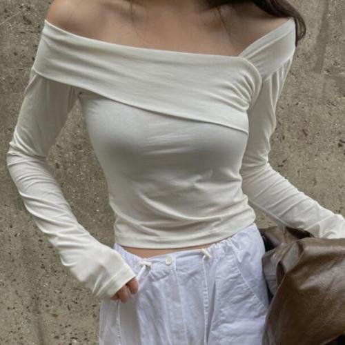 韓國服飾-KW-1015-193-韓國官網-上衣